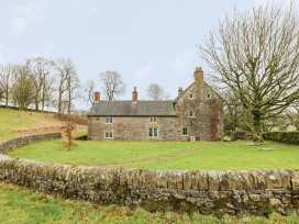 Slade House - Peak District - 998680 - thumbnail photo 22