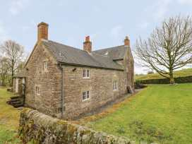 Slade House - Peak District - 998680 - thumbnail photo 23