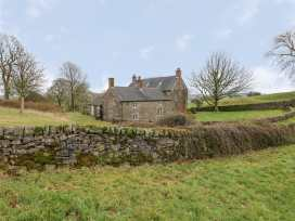 Slade House - Peak District - 998680 - thumbnail photo 24