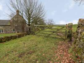 Slade House - Peak District - 998680 - thumbnail photo 26