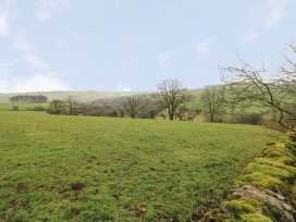 Slade House - Peak District - 998680 - thumbnail photo 27