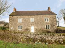 Slade House - Peak District - 998680 - thumbnail photo 1