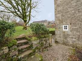 Slade House - Peak District - 998680 - thumbnail photo 2