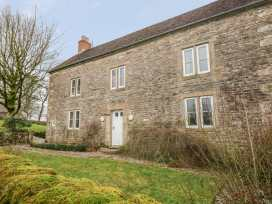 Slade House - Peak District - 998680 - thumbnail photo 30