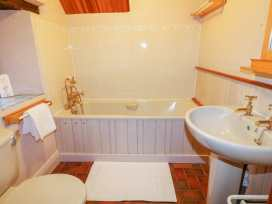 Slade Cottage - Peak District - 998681 - thumbnail photo 16