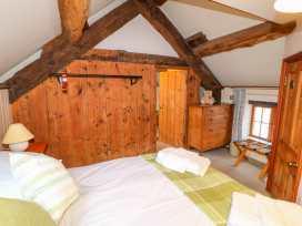 Slade Cottage - Peak District - 998681 - thumbnail photo 13