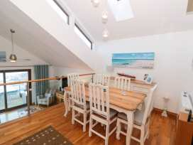 Steps House - Devon - 998697 - thumbnail photo 9
