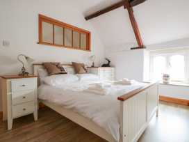 Twixt Cottage - Cotswolds - 998749 - thumbnail photo 8