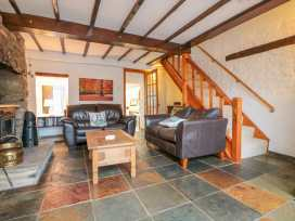 Twixt Cottage - Cotswolds - 998749 - thumbnail photo 2