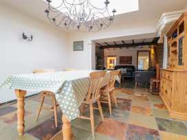 Twixt Cottage - Cotswolds - 998749 - thumbnail photo 3