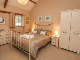 Beech Cottage - Devon - 998761 - thumbnail photo 10