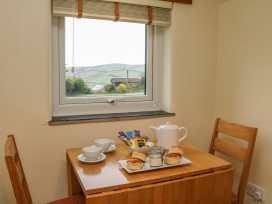 Beech Cottage - Devon - 998761 - thumbnail photo 6