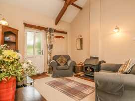 Beech Cottage - Devon - 998761 - thumbnail photo 2
