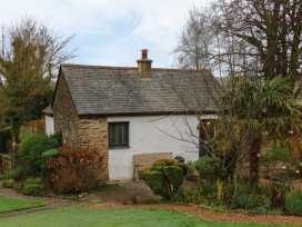 Beech Cottage - Devon - 998761 - thumbnail photo 13