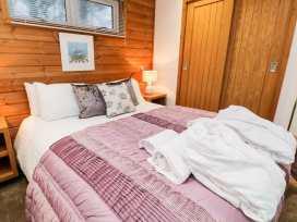 3 Southern Place - Cornwall - 998806 - thumbnail photo 8