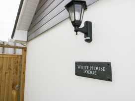White House Lodge - Cornwall - 998812 - thumbnail photo 2