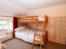 East Cleave - Devon - 998816 - thumbnail photo 13