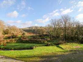 East Cleave - Devon - 998816 - thumbnail photo 17