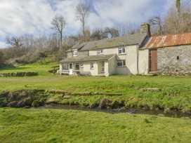 East Cleave - Devon - 998816 - thumbnail photo 19