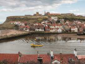 The Surfers Bolt Hole - Whitby & North Yorkshire - 998830 - thumbnail photo 10