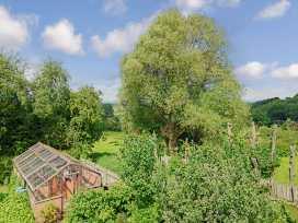 Braemar - Whitby & North Yorkshire - 998832 - thumbnail photo 16