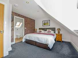 Braemar - Whitby & North Yorkshire - 998832 - thumbnail photo 18