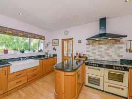 Braemar - Whitby & North Yorkshire - 998832 - thumbnail photo 6