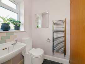 Braemar - Whitby & North Yorkshire - 998832 - thumbnail photo 23