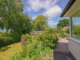 Braemar - Whitby & North Yorkshire - 998832 - thumbnail photo 24