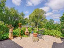 Braemar - Whitby & North Yorkshire - 998832 - thumbnail photo 25