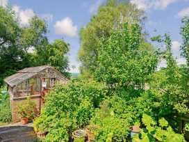 Braemar - Whitby & North Yorkshire - 998832 - thumbnail photo 26