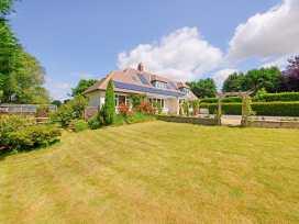 Braemar - Whitby & North Yorkshire - 998832 - thumbnail photo 1