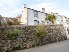 Rock House - Anglesey - 998838 - thumbnail photo 1