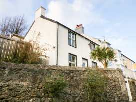 Rock House - Anglesey - 998838 - thumbnail photo 2
