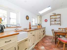 Willow Cottage - Whitby & North Yorkshire - 998906 - thumbnail photo 8