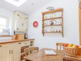 Willow Cottage - Whitby & North Yorkshire - 998906 - thumbnail photo 9