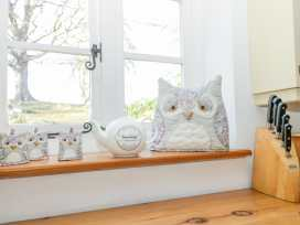 Willow Cottage - Whitby & North Yorkshire - 998906 - thumbnail photo 10