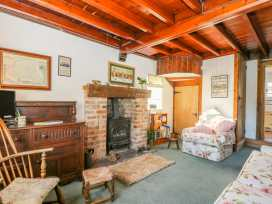 Willow Cottage - Whitby & North Yorkshire - 998906 - thumbnail photo 4