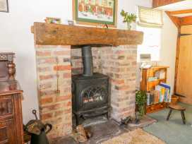 Willow Cottage - Whitby & North Yorkshire - 998906 - thumbnail photo 6
