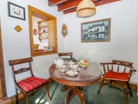 Willow Cottage - Whitby & North Yorkshire - 998906 - thumbnail photo 7