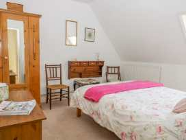 Willow Cottage - Whitby & North Yorkshire - 998906 - thumbnail photo 12