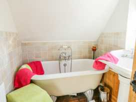 Willow Cottage - Whitby & North Yorkshire - 998906 - thumbnail photo 16