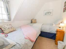 Willow Cottage - Whitby & North Yorkshire - 998906 - thumbnail photo 14