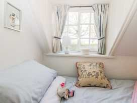 Willow Cottage - Whitby & North Yorkshire - 998906 - thumbnail photo 15