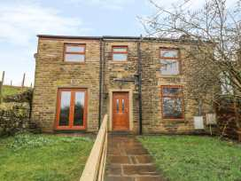 Moscow Mews - Yorkshire Dales - 998924 - thumbnail photo 3