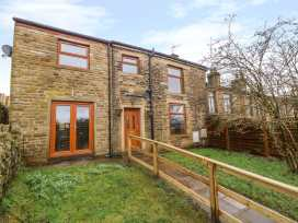 Moscow Mews - Yorkshire Dales - 998924 - thumbnail photo 1