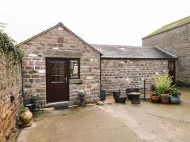 Church View Cottage - Yorkshire Dales - 998938 - thumbnail photo 1