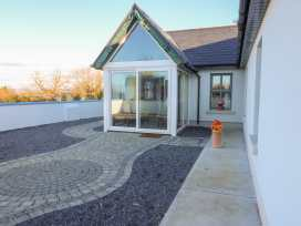 Longfield Lodge - County Kerry - 998960 - thumbnail photo 25