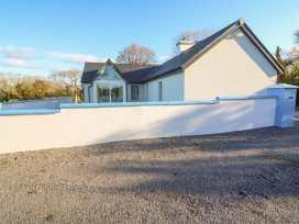 Longfield Lodge - County Kerry - 998960 - thumbnail photo 26