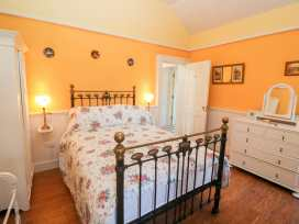 Longfield Lodge - County Kerry - 998960 - thumbnail photo 23